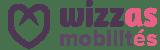 Wizzas Mobilités Logo