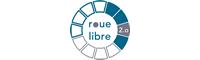 Communauté NVEI Roue Libre 2.0