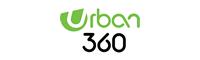Communauté NVEI Urban360 Forum