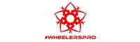 Wheelers Pro