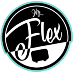 Monsieur Flex