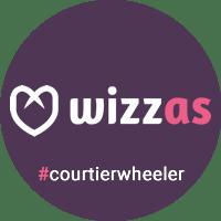 WIZZAS #courtierwheeler