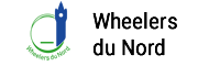 Wheelers du Nord