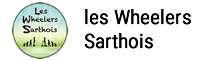 Les Wheelers Sarthois